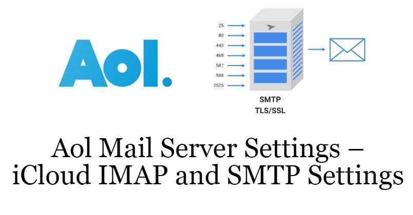 aol-mail-setting-imap-smtp