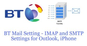 bt-mail-setting-imap-smtp
