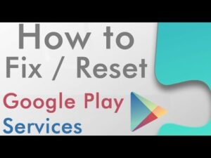 Google Play Account Recovery +1-888-260-1297
