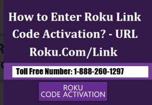 roku-activation-code-using-roku-com-link